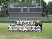摂南大学 準硬式野球部