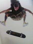北海道スケートボード協会