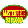 MASTERPIECE SOUND