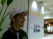 齋藤洋平【グルージャ盛岡】