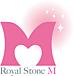☆Royal stone M☆