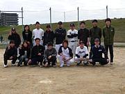 ★岡山草野球★セントラルナイツ