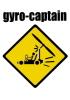 gyro-captain