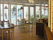 cath's cafe(キャスカフェ)
