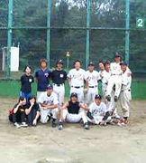 ★JETS'05 OB+OG☆