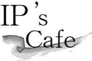 インタープリターズ・カフェ