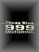 999 Three Nine