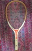 亀岡ソフトテニスサークル