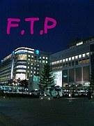 F.T.P