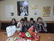 OZU48(゜∇゜)!!!