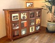 木工家、家具工房、手作り家具…
