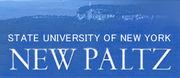 SUNY New Paltz���˥塼�ѥ��