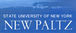 SUNY New Paltz���˥塼�ѥ��