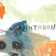 MiNTABON-みんたぼん