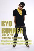 RYO!!!!!!!!