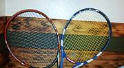 堺市 テニスサークル