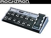 ROCKTRON G300