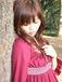 戸城佳南江