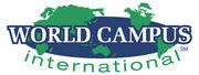 World Campus International