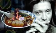 日本全国イケ麺ツアー