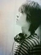 ・・Yuta・・