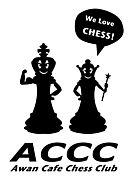 Awan Cafe Chess Club