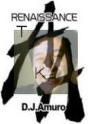 【RENAISSANCE】 AA