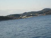 壱岐ツアー  IN  2007