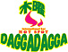 木曜DaagaDaaga