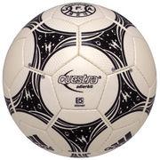 ボールはトモダチ