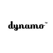 dynamo(TM)