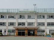 豊島区区立長崎小学校