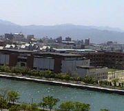 西南学院高校2003年度3J