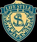 LIFE STYLE鹿児島
