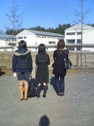 ☆04・OT☆ケンダイ☆