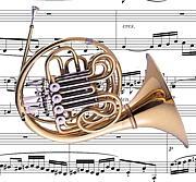 70年〜80年代の吹奏楽