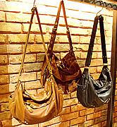 Creed(Bag)