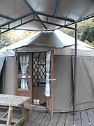 ACC厚木キャンプクラブ