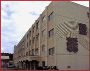 札幌市立上野幌小学校