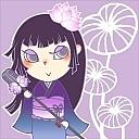 紫蓮-siren-@ニコニコ動画