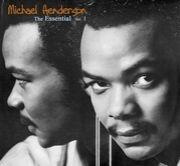 Michael Henderson