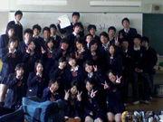 大宮南高校【24期 H1〜H2】