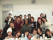 ☆桜美林大学/英クラS74☆