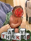 2009年2月12日生まれ!!