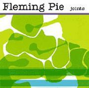 Fleming Pie