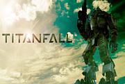 Titanfall タイタンフォール