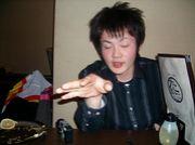 NISHIUMI KENITI