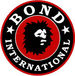 BOND INTERNATIONARL