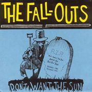 The Fall-Outs