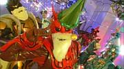 [電王]皆でクリスマス